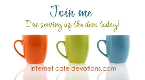 internet-cafe-devotions