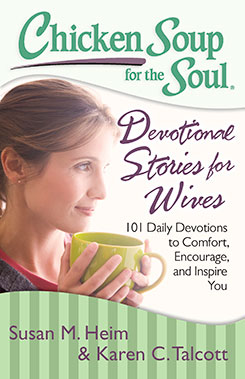 chicken-soup-for-the-soul_devotional_stories_for_wives